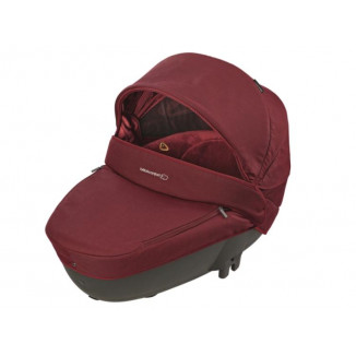 Nacelle Windoo Plus BEBE CONFORT Robin Red