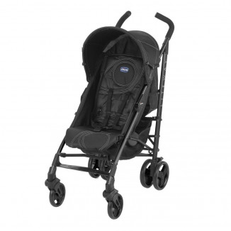 Poussette Lite Way CHICCO Ombra