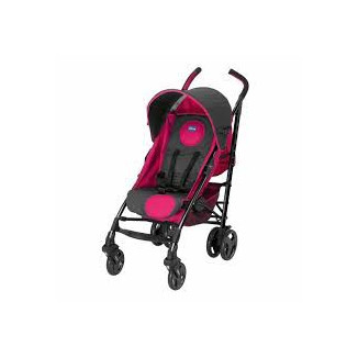 Poussette Lite Way CHICCO Ibiza