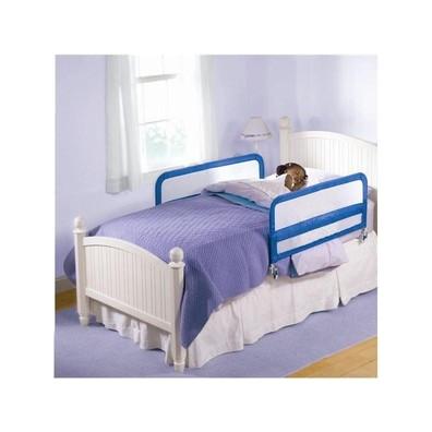 Barrière de lit Double Bleue SUMMER INFANT