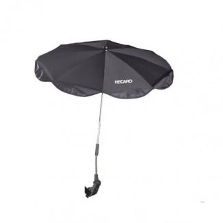 Ombrelle anti uv noir RECARO