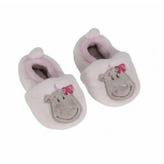 Chaussons Victoria NOUKIES Taille 22 Victoria & Lucie