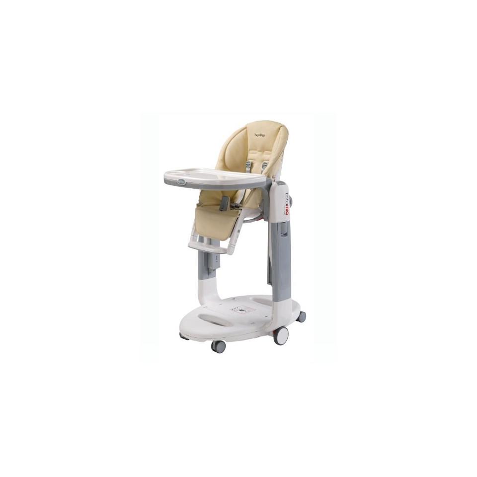 Chaise haute tatamia peg perego paloma babydrive - Chaise haute peg perego tatamia ...