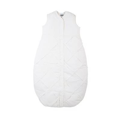 Sac de nuit Sleepi 90cm Classic White STOKKE