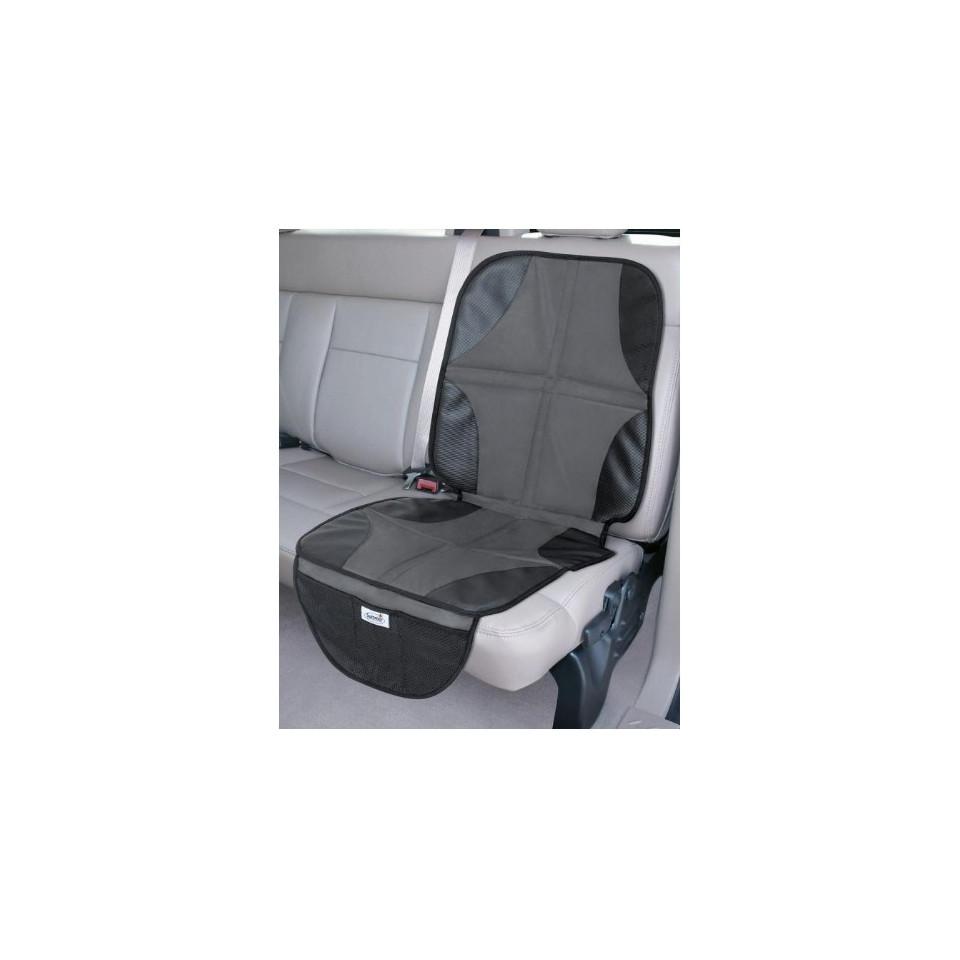 Protecteur de siège gris SUMMER