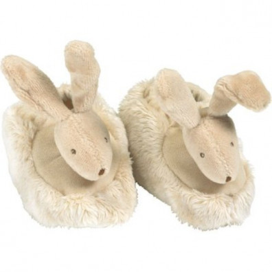 CHAUSSONS MOULIN ROTY BASILE ET LOLA