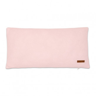 Coussin 60x30 BABY'S ONLY Classic Rose