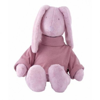 GEANT LAPIN MOULIN ROTY PARME MR PARME