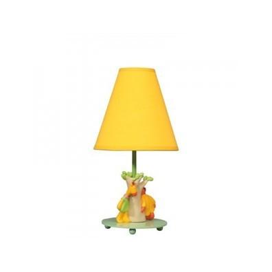 LAMPE CHEVET MOULIN ROTY LES LOUSTICS