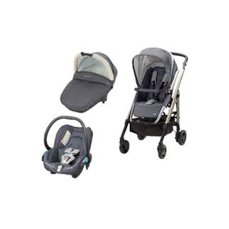 trio loola excel bebe confort confetti. Black Bedroom Furniture Sets. Home Design Ideas