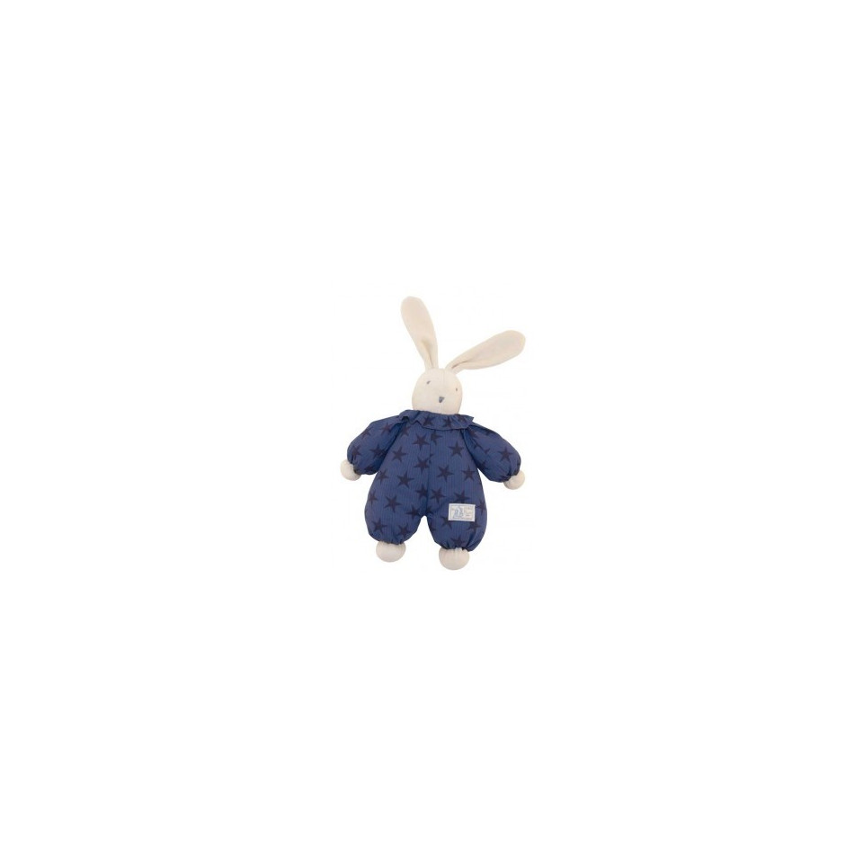 LAPIN ETOILES LES DOUILLETTES MOULIN ROTY