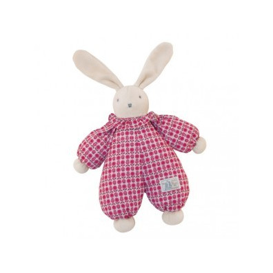 LAPIN ROSE LES DOUILLETTES MOULIN ROTY