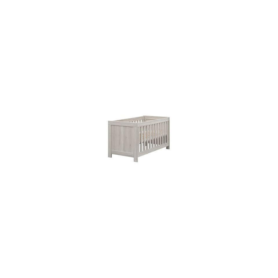 Lit 70x140 twf boston babydrive for Chambre bebe denver