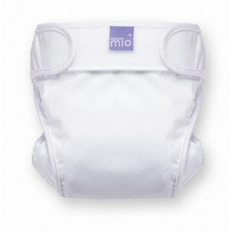 Culotte de protection Miosoft 5-7 kg GAMIN TOUT TERRAIN Blanc