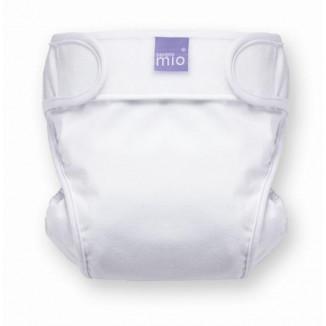 Culotte de protection Miosoft 9-12 kg GAMIN TOUT TERRAIN Blanc