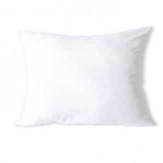 Oreiller 40x60 DOMIV Blanc