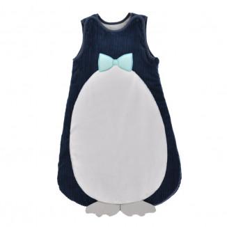 Gigoteuse 0-6 mois DOMIVA Pingou