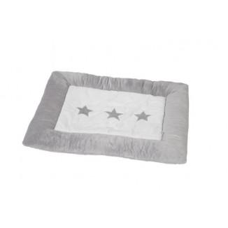 Fond de parc gris étoile PERICLES Billy&Rafy