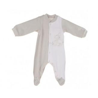 Pyjama 3M NOUGATINE Tal