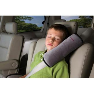Protège ceinture de sécurité DIONO