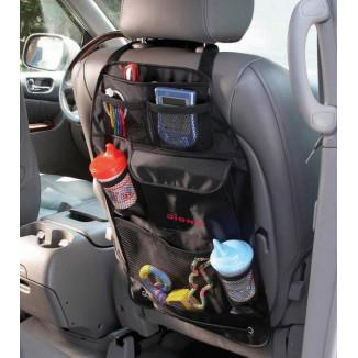 Rangement pour siège de voiture DIONO