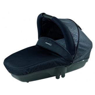 Nacelle Compacte BEBE CONFORT Modern Black