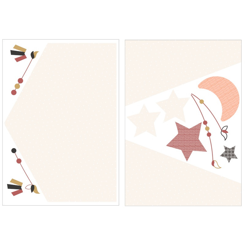 Sticker Home SAUTHON Timouki - Babydrive 874ebb61ad5