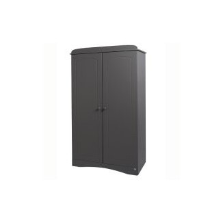 Armoire PERICLES Sophie Taupe