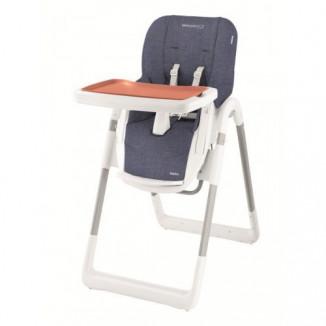 Location Chaise Haute Kaleo BEBE CONFORT