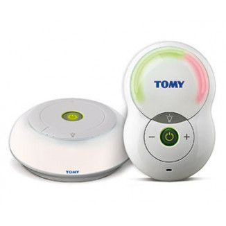 Ecoute bebe digital tf500  TOMY