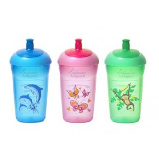 TASSE EXPLORA ACTIVE SPORTY TOMME TIPPEE
