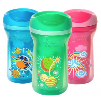 TASSE EXPLORA ACTIVE SIPPER TOMME TIPPEE