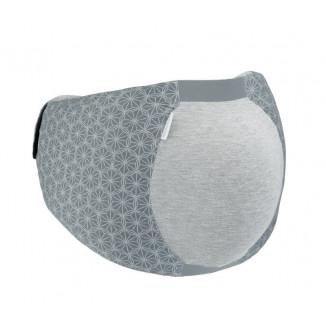 Ceinture Dream Belt XS/S BABYMOOV Smokey