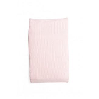 Tour de lit Pink VACO Cosy