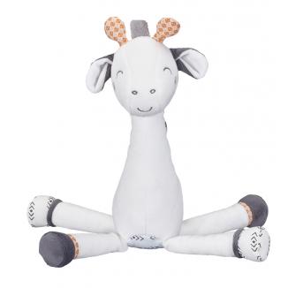 Doudou Girafe SAUTHON Kenza