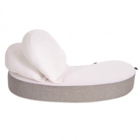 Coussin d'allaitement Easy Pillow CANDIDE