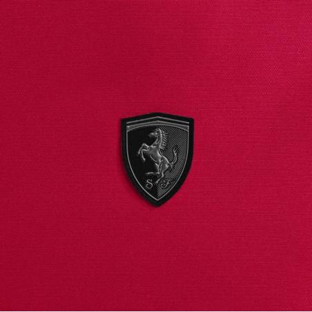 Poussette Balios S CYBEX FOR SCUDERIA FERRARI Racing Red