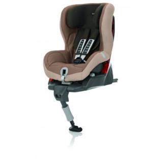 Siège auto Gr1 Safefix Plus RÖMER Taupe Grey