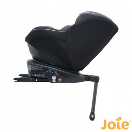 Siège auto isofix Gr0+/1 Spin 360° JOIE Lilac