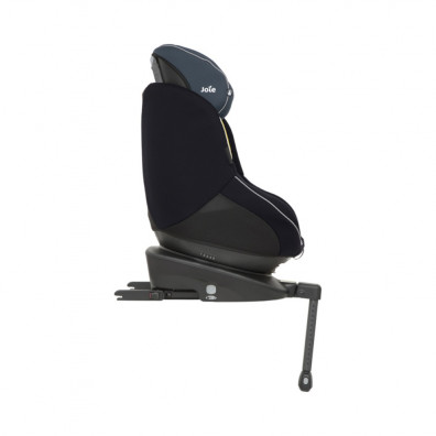 Siège auto isofix Gr0+/1 Spin 360° JOIE Navy Blazer