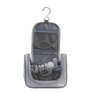 Trousse et set de soin de Luxe BO JUNGLE Gris