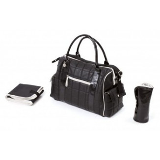SAC CHIC NEW STYLE NOIR REMOND