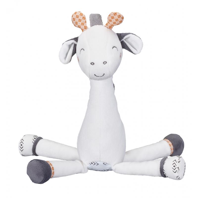 Doudou Girafe SAUTHON Kenza - Drive Made4baby Balaruc 07c432929fe