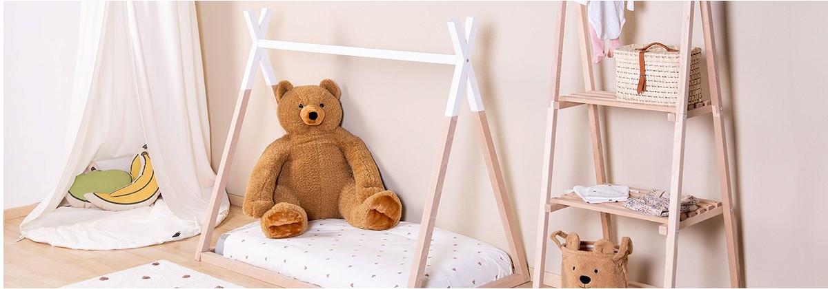 La boutique meuble par Childhome