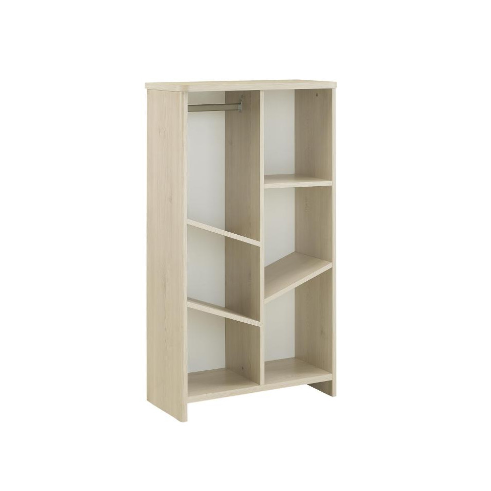 biblioth que galipette sacha drive made4baby colomiers. Black Bedroom Furniture Sets. Home Design Ideas