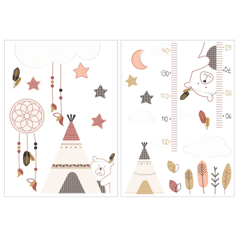 Stickers muraux SAUTHON Timouki - Drive Made4baby Cormontreuil 81a14967856