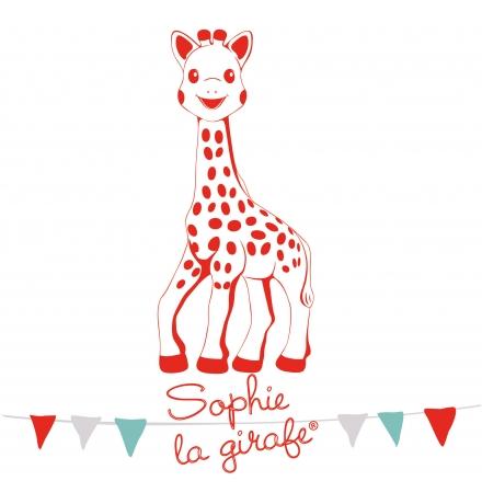 chaise haute vision sophie la girafe renolux un dimanche paris drive made4baby portet sur. Black Bedroom Furniture Sets. Home Design Ideas