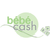 BEBE-CASH