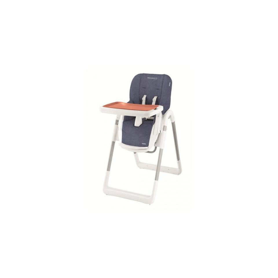 Lannion Chaise Made4baby Haute Location Kaleo Confort Bebe tdCxQBohsr