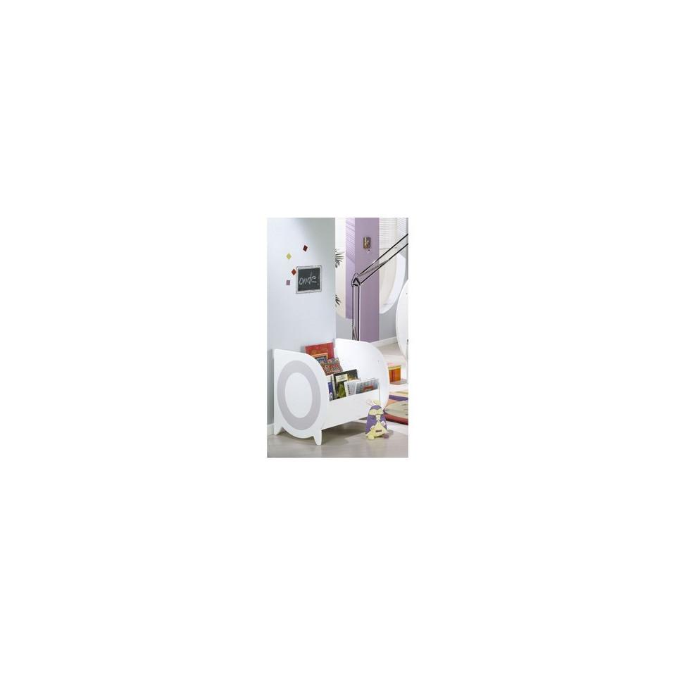meuble de rangement volutif sauthon onde drive made4baby portet sur garonne. Black Bedroom Furniture Sets. Home Design Ideas